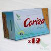 Ảnh của Thùng bánh tráng gạo nước cốt dừa Coriza